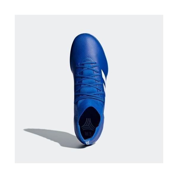 全品送料無料! 08/14 17:00〜08/22 16:59 アウトレット価格 アディダス公式 シューズ スポーツシューズ adidas トレシュー/ベーシックモデル / ネメシス タ…|adidas|03