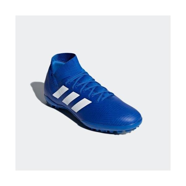 全品送料無料! 08/14 17:00〜08/22 16:59 アウトレット価格 アディダス公式 シューズ スポーツシューズ adidas トレシュー/ベーシックモデル / ネメシス タ…|adidas|06