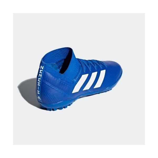 全品送料無料! 08/14 17:00〜08/22 16:59 アウトレット価格 アディダス公式 シューズ スポーツシューズ adidas トレシュー/ベーシックモデル / ネメシス タ…|adidas|07