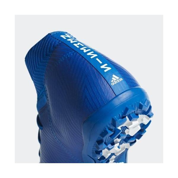 全品送料無料! 08/14 17:00〜08/22 16:59 アウトレット価格 アディダス公式 シューズ スポーツシューズ adidas トレシュー/ベーシックモデル / ネメシス タ…|adidas|09