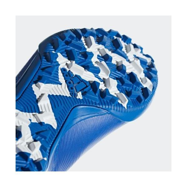 全品送料無料! 08/14 17:00〜08/22 16:59 アウトレット価格 アディダス公式 シューズ スポーツシューズ adidas トレシュー/ベーシックモデル / ネメシス タ…|adidas|10