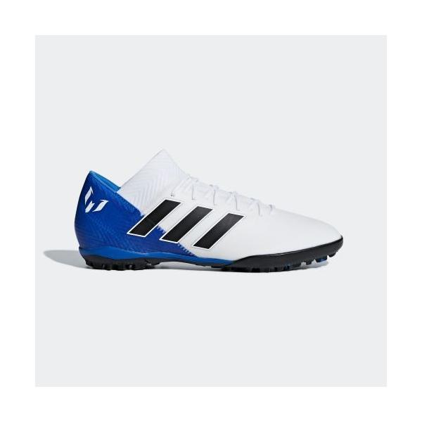期間限定 さらに20%OFF 8/22 17:00〜8/26 16:59 アディダス公式 シューズ スポーツシューズ adidas|adidas