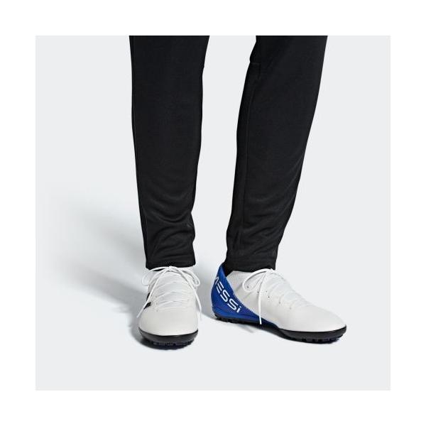期間限定 さらに20%OFF 8/22 17:00〜8/26 16:59 アディダス公式 シューズ スポーツシューズ adidas|adidas|02