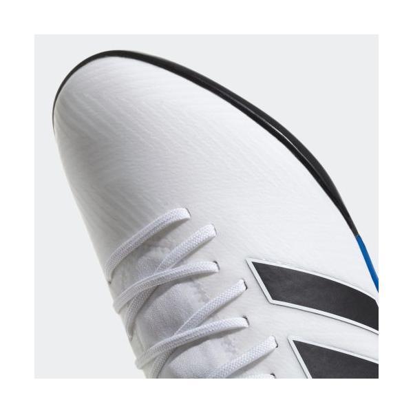 期間限定 さらに20%OFF 8/22 17:00〜8/26 16:59 アディダス公式 シューズ スポーツシューズ adidas|adidas|11