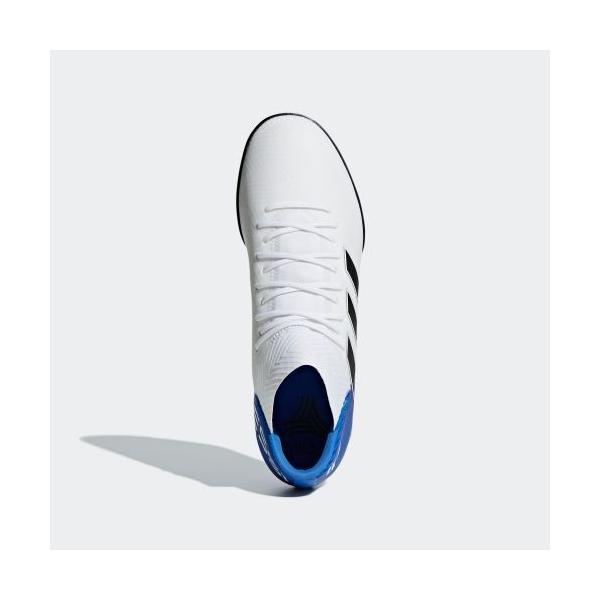 期間限定 さらに20%OFF 8/22 17:00〜8/26 16:59 アディダス公式 シューズ スポーツシューズ adidas|adidas|03