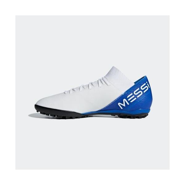 期間限定 さらに20%OFF 8/22 17:00〜8/26 16:59 アディダス公式 シューズ スポーツシューズ adidas|adidas|05