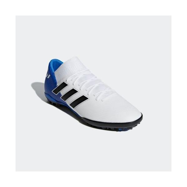 期間限定 さらに20%OFF 8/22 17:00〜8/26 16:59 アディダス公式 シューズ スポーツシューズ adidas|adidas|06