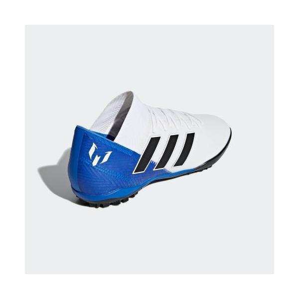 期間限定 さらに20%OFF 8/22 17:00〜8/26 16:59 アディダス公式 シューズ スポーツシューズ adidas|adidas|07