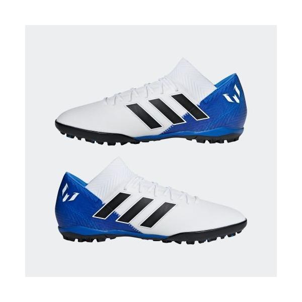 期間限定 さらに20%OFF 8/22 17:00〜8/26 16:59 アディダス公式 シューズ スポーツシューズ adidas|adidas|08