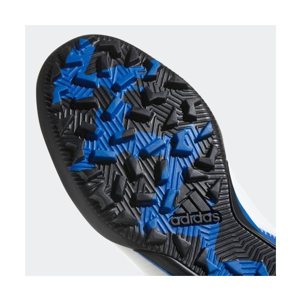 期間限定 さらに20%OFF 8/22 17:00〜8/26 16:59 アディダス公式 シューズ スポーツシューズ adidas|adidas|09