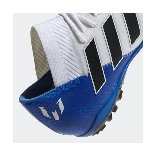 期間限定 さらに20%OFF 8/22 17:00〜8/26 16:59 アディダス公式 シューズ スポーツシューズ adidas|adidas|10