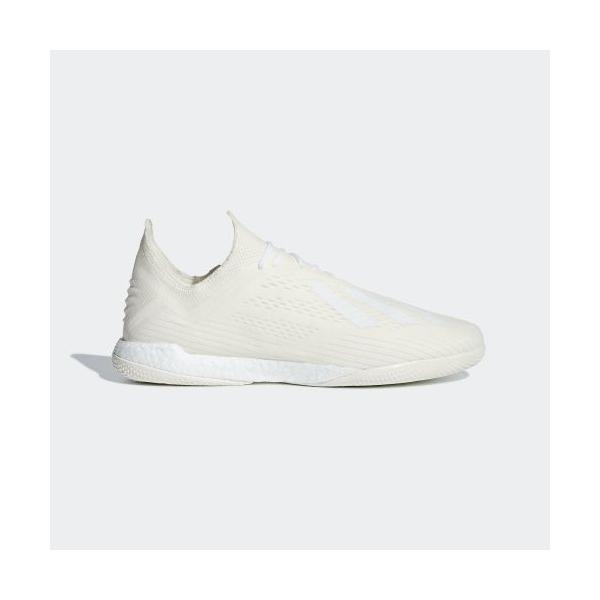 アウトレット価格 アディダス公式 シューズ スポーツシューズ adidas エックス タンゴ 18.1 TR adidas
