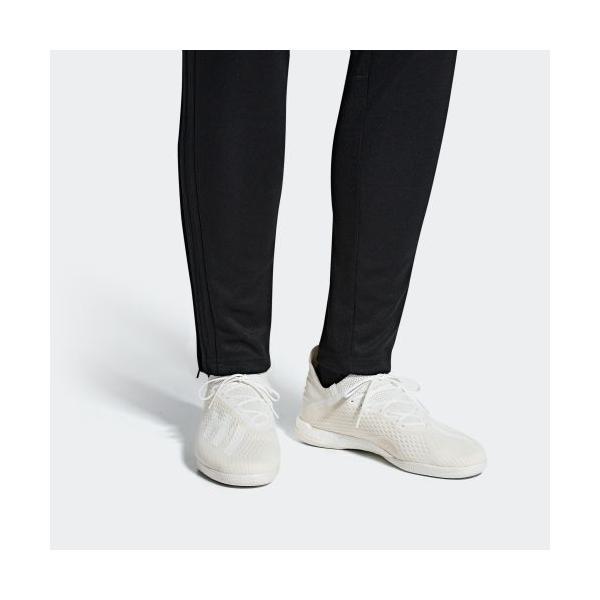 アウトレット価格 アディダス公式 シューズ スポーツシューズ adidas エックス タンゴ 18.1 TR adidas 02