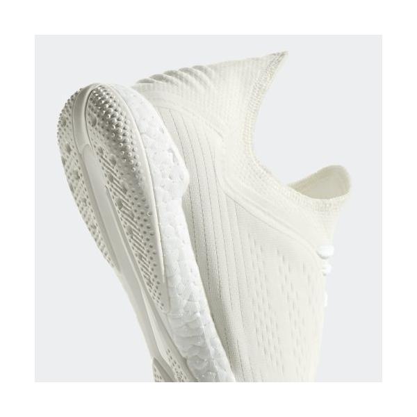 アウトレット価格 アディダス公式 シューズ スポーツシューズ adidas エックス タンゴ 18.1 TR adidas 11