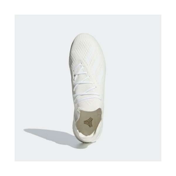 アウトレット価格 アディダス公式 シューズ スポーツシューズ adidas エックス タンゴ 18.1 TR adidas 03