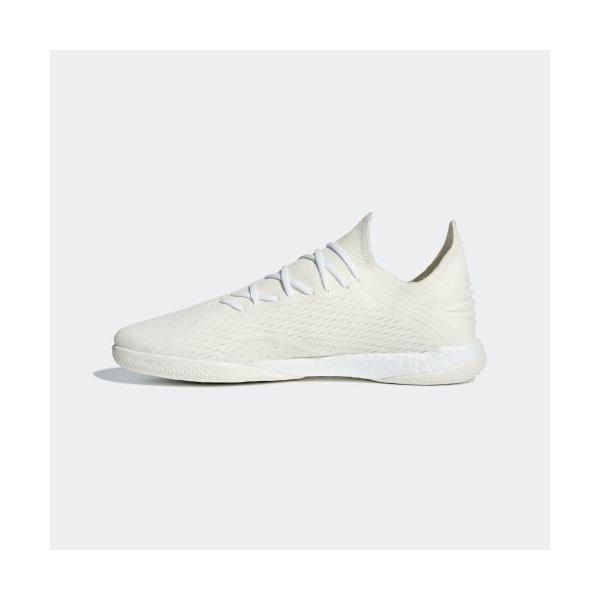 アウトレット価格 アディダス公式 シューズ スポーツシューズ adidas エックス タンゴ 18.1 TR adidas 05