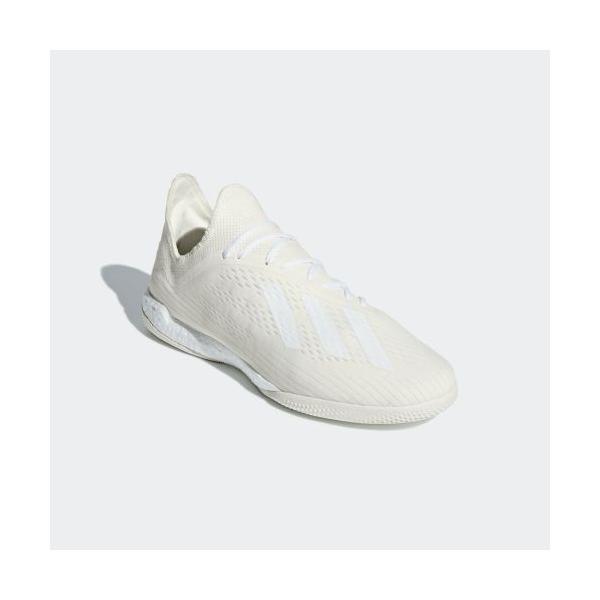 アウトレット価格 アディダス公式 シューズ スポーツシューズ adidas エックス タンゴ 18.1 TR adidas 06