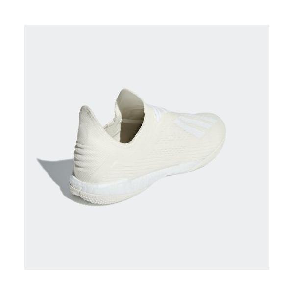 アウトレット価格 アディダス公式 シューズ スポーツシューズ adidas エックス タンゴ 18.1 TR adidas 07