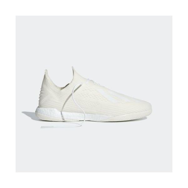 アウトレット価格 アディダス公式 シューズ スポーツシューズ adidas エックス タンゴ 18.1 TR adidas 08