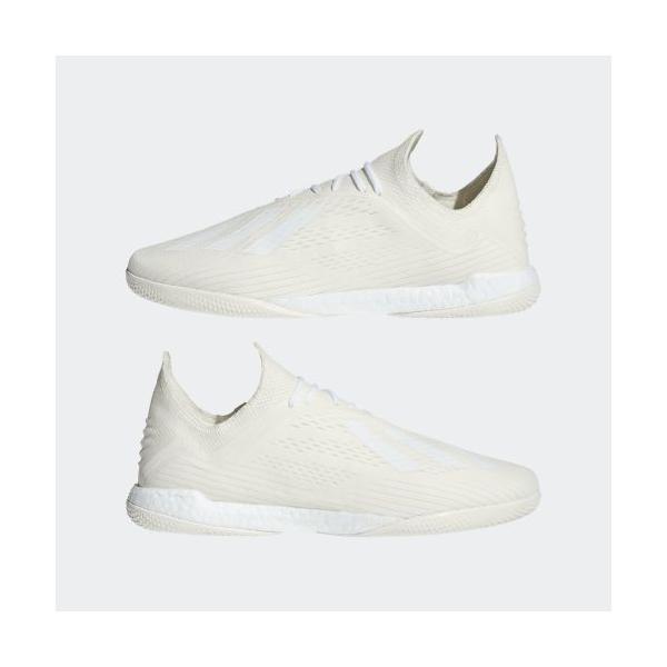 アウトレット価格 アディダス公式 シューズ スポーツシューズ adidas エックス タンゴ 18.1 TR adidas 09