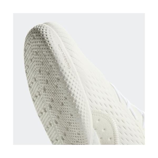 アウトレット価格 アディダス公式 シューズ スポーツシューズ adidas エックス タンゴ 18.1 TR adidas 10