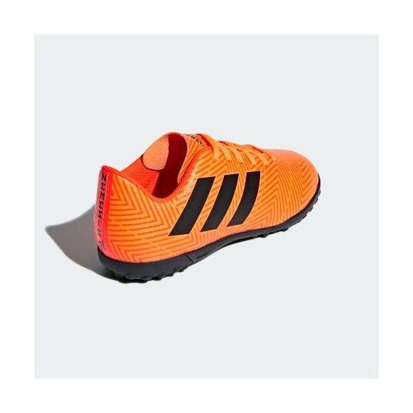 全品ポイント15倍 09/13 17:00〜09/17 16:59 アウトレット価格 アディダス公式 シューズ スポーツシューズ adidas ネメシス タンゴ 18.4 TF J/ FIFAワールドカ… adidas 06