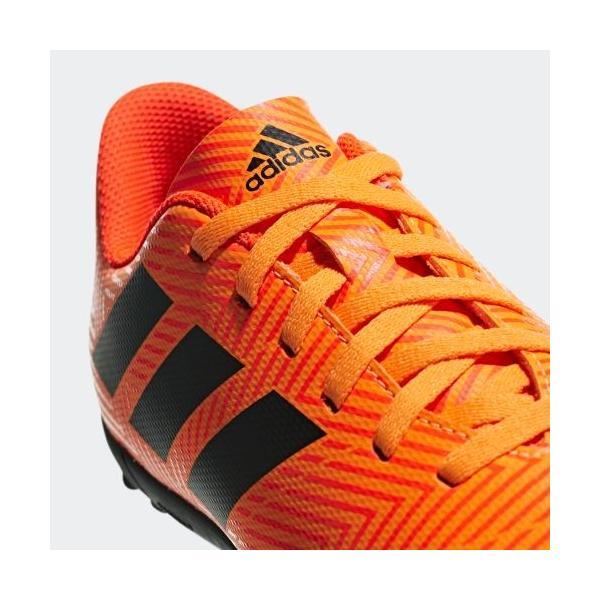 全品ポイント15倍 09/13 17:00〜09/17 16:59 アウトレット価格 アディダス公式 シューズ スポーツシューズ adidas ネメシス タンゴ 18.4 TF J/ FIFAワールドカ… adidas 08