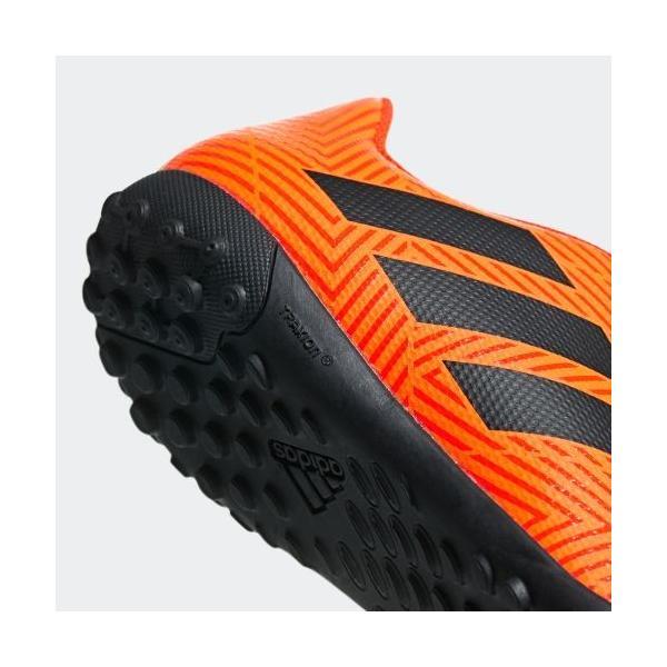 全品ポイント15倍 09/13 17:00〜09/17 16:59 アウトレット価格 アディダス公式 シューズ スポーツシューズ adidas ネメシス タンゴ 18.4 TF J/ FIFAワールドカ… adidas 09