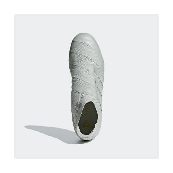 全品送料無料! 07/19 17:00〜07/26 16:59 アウトレット価格 アディダス公式 シューズ スポーツシューズ adidas ネメシス タンゴ 18+ IN|adidas|03