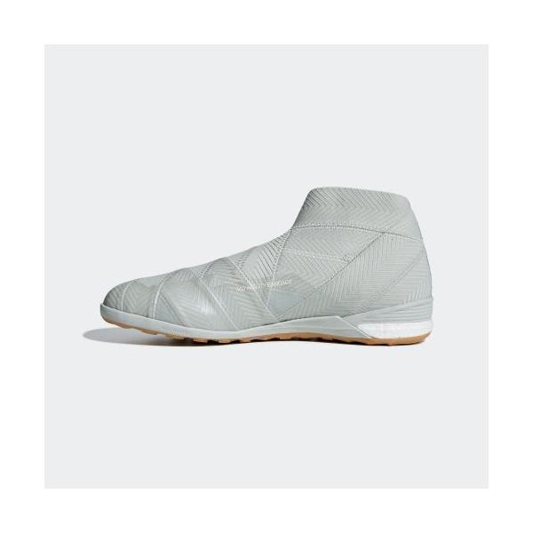 全品送料無料! 07/19 17:00〜07/26 16:59 アウトレット価格 アディダス公式 シューズ スポーツシューズ adidas ネメシス タンゴ 18+ IN|adidas|05