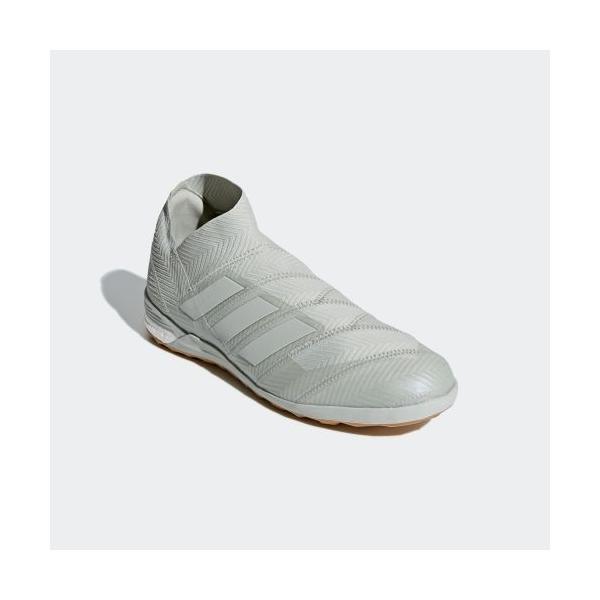 全品送料無料! 07/19 17:00〜07/26 16:59 アウトレット価格 アディダス公式 シューズ スポーツシューズ adidas ネメシス タンゴ 18+ IN|adidas|06