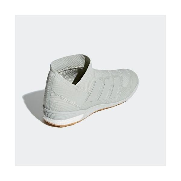 全品送料無料! 07/19 17:00〜07/26 16:59 アウトレット価格 アディダス公式 シューズ スポーツシューズ adidas ネメシス タンゴ 18+ IN|adidas|07