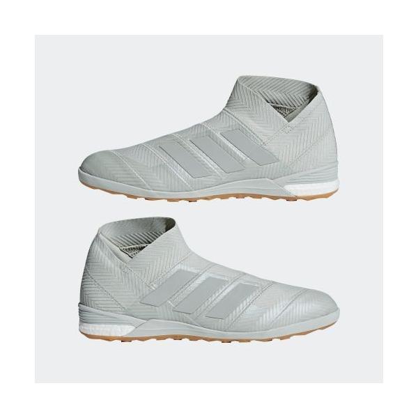 全品送料無料! 07/19 17:00〜07/26 16:59 アウトレット価格 アディダス公式 シューズ スポーツシューズ adidas ネメシス タンゴ 18+ IN|adidas|08