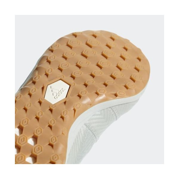 全品送料無料! 07/19 17:00〜07/26 16:59 アウトレット価格 アディダス公式 シューズ スポーツシューズ adidas ネメシス タンゴ 18+ IN|adidas|09