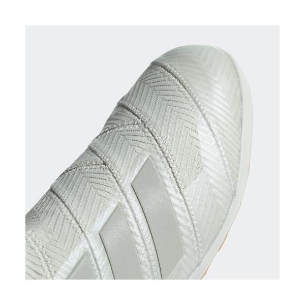 全品送料無料! 07/19 17:00〜07/26 16:59 アウトレット価格 アディダス公式 シューズ スポーツシューズ adidas ネメシス タンゴ 18+ IN|adidas|10