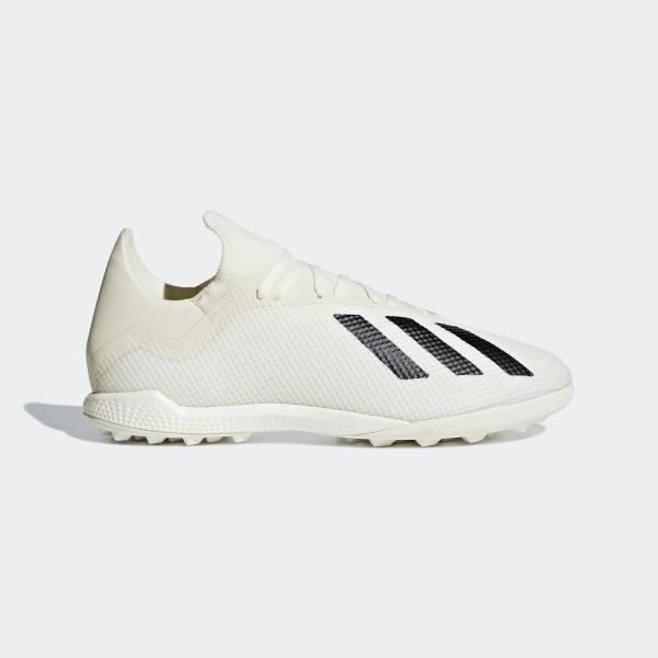 アウトレット価格 アディダス公式 シューズ スポーツシューズ adidas エックス タンゴ 18.3 TF|adidas