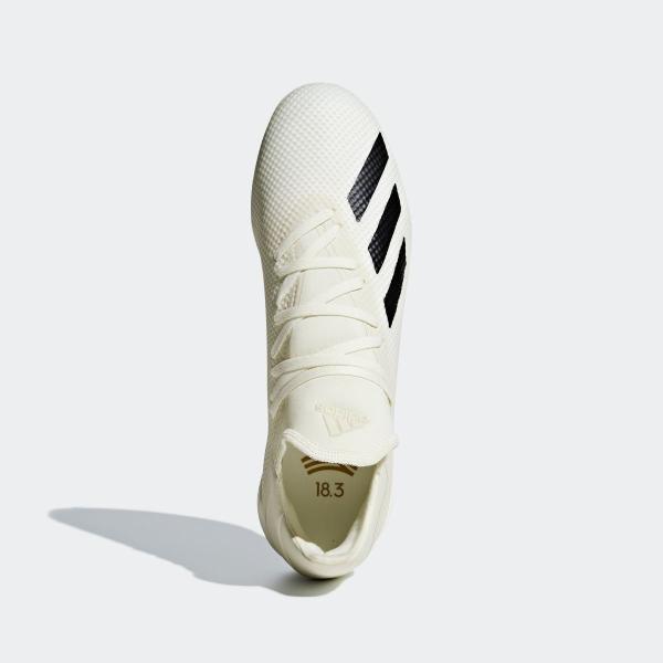 アウトレット価格 アディダス公式 シューズ スポーツシューズ adidas エックス タンゴ 18.3 TF|adidas|02