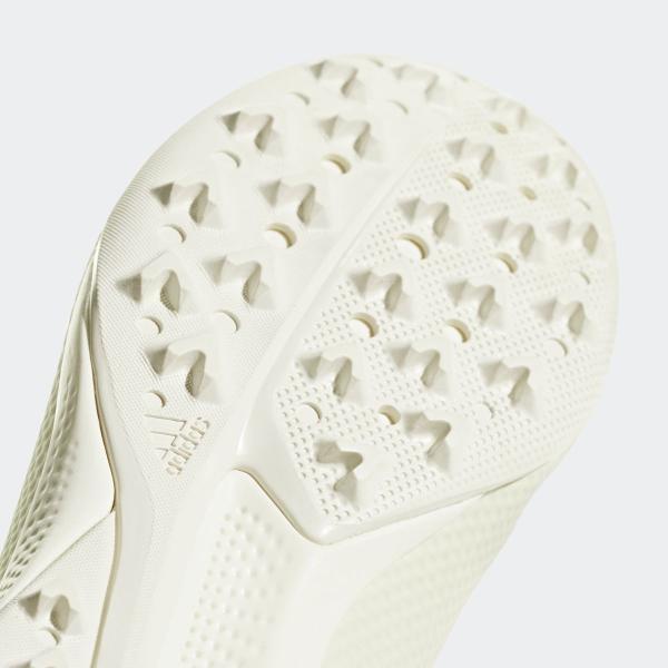 アウトレット価格 アディダス公式 シューズ スポーツシューズ adidas エックス タンゴ 18.3 TF|adidas|11