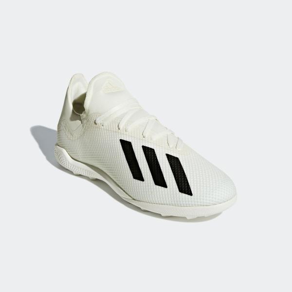 アウトレット価格 アディダス公式 シューズ スポーツシューズ adidas エックス タンゴ 18.3 TF|adidas|04