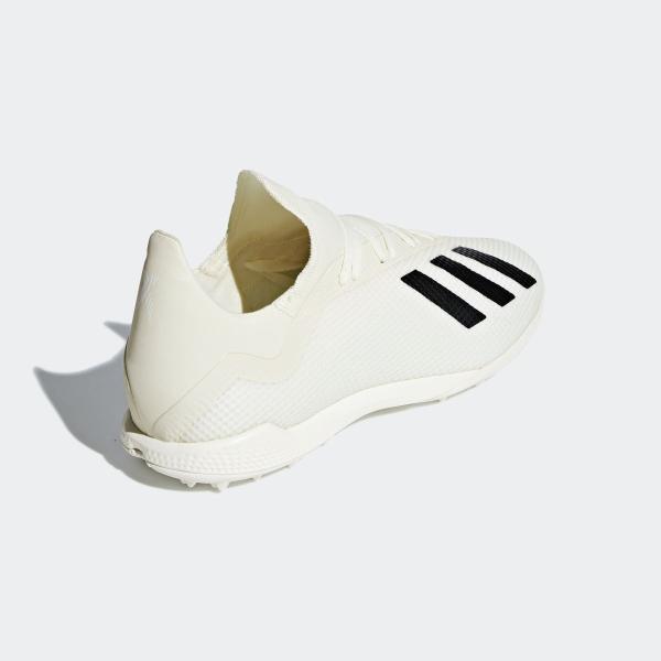 アウトレット価格 アディダス公式 シューズ スポーツシューズ adidas エックス タンゴ 18.3 TF|adidas|05