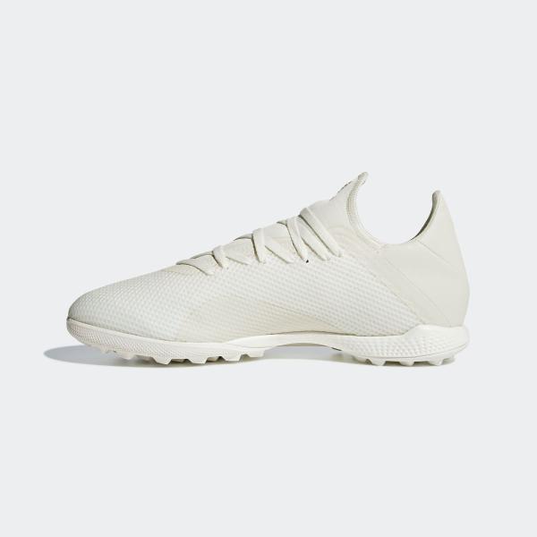 アウトレット価格 アディダス公式 シューズ スポーツシューズ adidas エックス タンゴ 18.3 TF|adidas|06