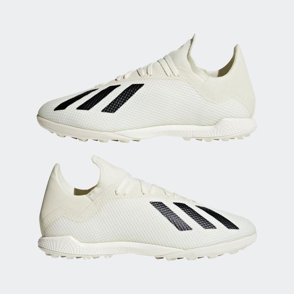 アウトレット価格 アディダス公式 シューズ スポーツシューズ adidas エックス タンゴ 18.3 TF|adidas|08