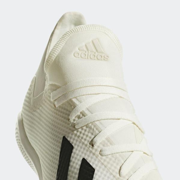 アウトレット価格 アディダス公式 シューズ スポーツシューズ adidas エックス タンゴ 18.3 TF|adidas|09