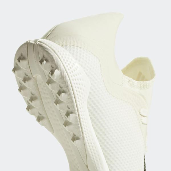 アウトレット価格 アディダス公式 シューズ スポーツシューズ adidas エックス タンゴ 18.3 TF|adidas|10