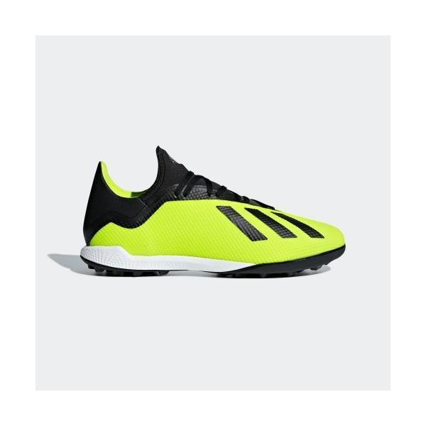 全品ポイント15倍 07/19 17:00〜07/22 16:59 アウトレット価格 アディダス公式 シューズ スポーツシューズ adidas トレシュー/ベーシックモデル / エックス …|adidas