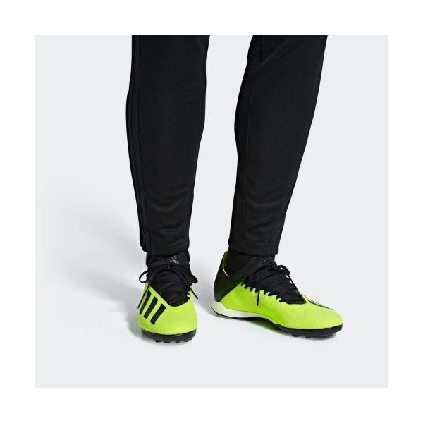 全品ポイント15倍 07/19 17:00〜07/22 16:59 アウトレット価格 アディダス公式 シューズ スポーツシューズ adidas トレシュー/ベーシックモデル / エックス …|adidas|02