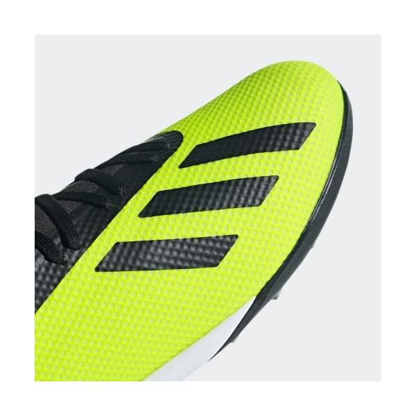 全品ポイント15倍 07/19 17:00〜07/22 16:59 アウトレット価格 アディダス公式 シューズ スポーツシューズ adidas トレシュー/ベーシックモデル / エックス …|adidas|11