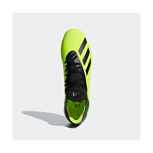 全品ポイント15倍 07/19 17:00〜07/22 16:59 アウトレット価格 アディダス公式 シューズ スポーツシューズ adidas トレシュー/ベーシックモデル / エックス …|adidas|03