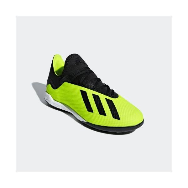 全品ポイント15倍 07/19 17:00〜07/22 16:59 アウトレット価格 アディダス公式 シューズ スポーツシューズ adidas トレシュー/ベーシックモデル / エックス …|adidas|06