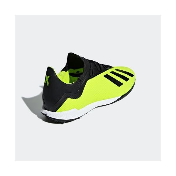 全品ポイント15倍 07/19 17:00〜07/22 16:59 アウトレット価格 アディダス公式 シューズ スポーツシューズ adidas トレシュー/ベーシックモデル / エックス …|adidas|07